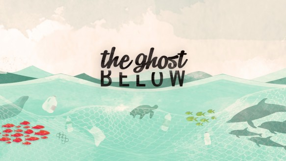 The Ghost Below